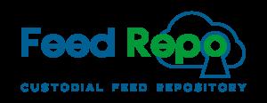 Feed Repo
