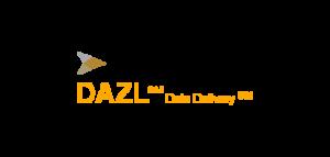 BNY MELLON - DAZL