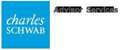 Charles Schwab Advisor Services