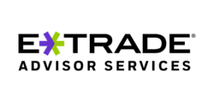 E-trade Advisor Services