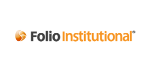 Folio Institutional