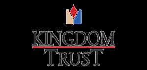 Kingdom Trust