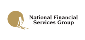 National Financial Services Group